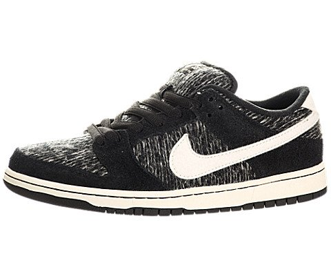 Nike Men's Dunk Low Warmth Skate Shoe