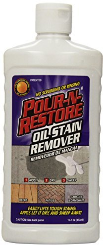 pour-n-restore-concrete-and-masonry-stain-remover-by-edgewater-industries