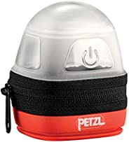 Petzl Noctilight Light-Diffusing Protective Headlamp Case