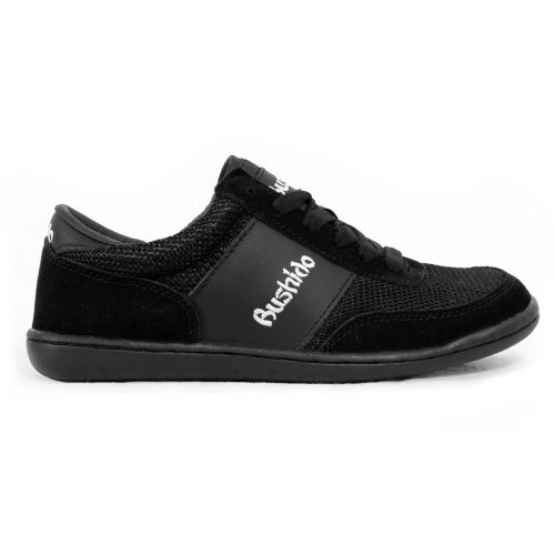 bushido shoe