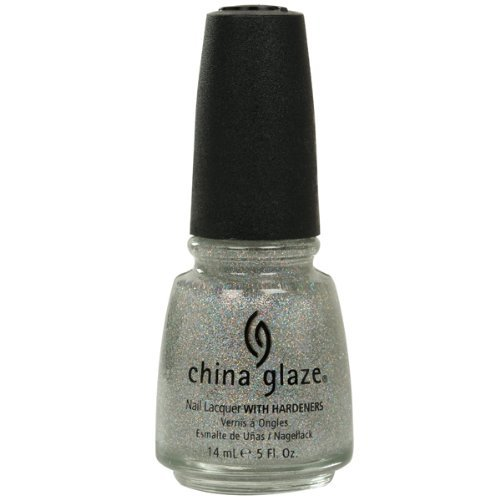 fairy dust polish - 4