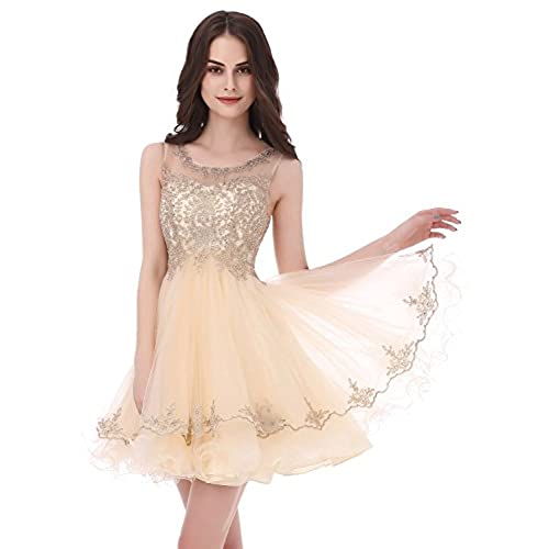 Homecoming Dresses 2018: Amazon.com