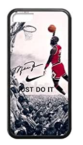 Cute Appearance Cover/tpu XVykzGm358mGGRM Indiana Pacers Nba Basketball (32) Case For Ipod Touch 4 Cover