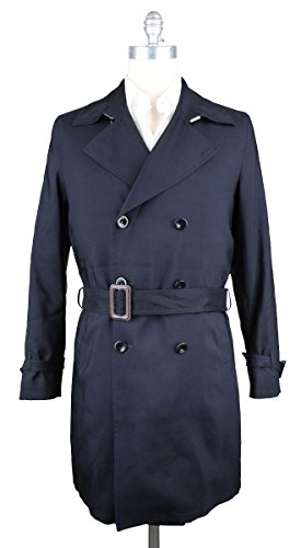 new-kiton-navy-blue-coat-40-50