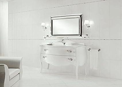 Naxos piastrelle bagno beautiful piastrelle per il bagno