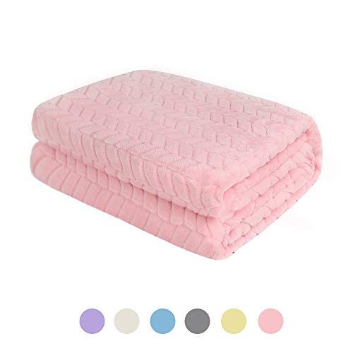 Rest-Eazzzy Baby Blanket Soft