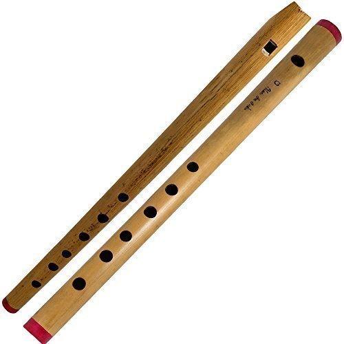 Handmade Bansuri Classical Instrument Transverse product image