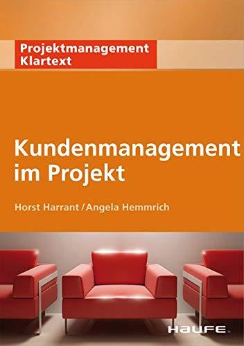 Kundenmanagement im Projekt