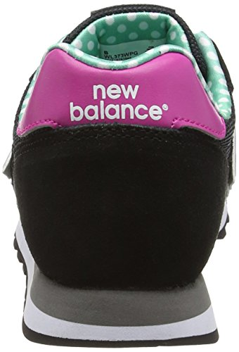 Femme Balance Lifestyle Wl373 Baskets New Sportives nHdxqPXfO