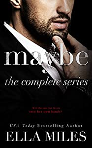 Maybe: The Complete Series