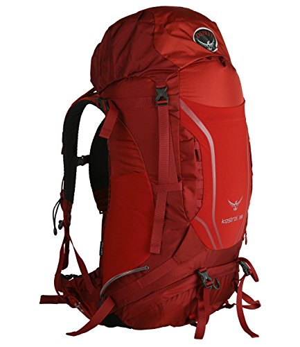 osprey-packs-kestrel-38-backpack-dragon-red-medium-large