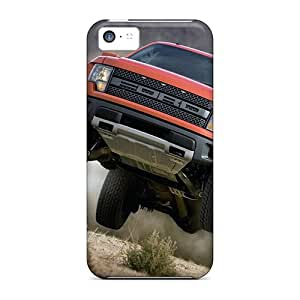 [XXi943rKBd] - New Ford F150 Svt Raptor 2 Protective Iphone 5c Classic Hardshell Case