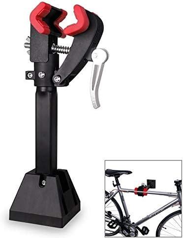 NO BRAND Accesorios de Bicicletas en el Equipo CTJ DEEMOUNT RCK ...