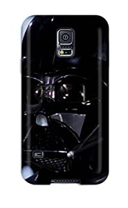 Fashionable SpAPNjK1494fClTv Galaxy S5 YY-ONE For Star Wars Protective Case