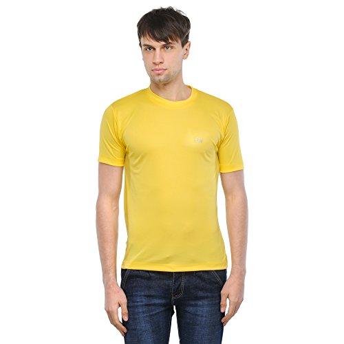 TSX Men's Dryfit T-shirt - TSX-DRYFIT-6-M