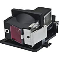 Optoma BL-FS220B, SHP, 220W Projector Lamp (Discontinued by Manufacturer)