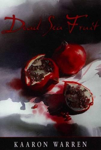 Dead Sea Fruit -
