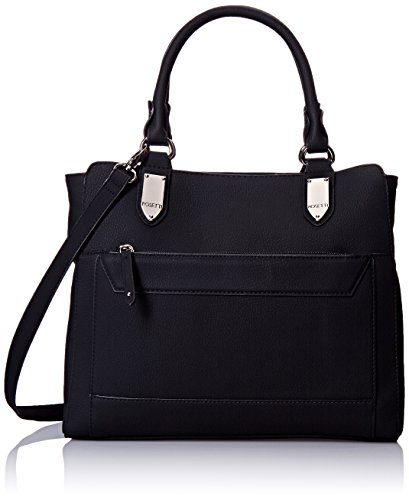 rosetti-cameron-double-top-handle-bag-black-one-size