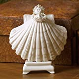 Margaret Furlong Thy Kingdom Come Angel Ornament 4""