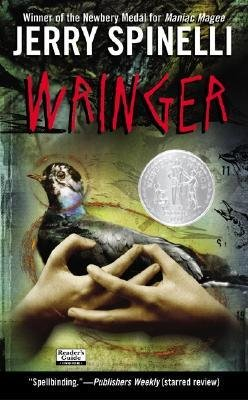 the wringer book - 6