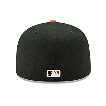 b8914400abfae A NEW ERA ERA Era MLB Diamond Era SF Giants 59Fifty Fitted Gorra de  béisbol