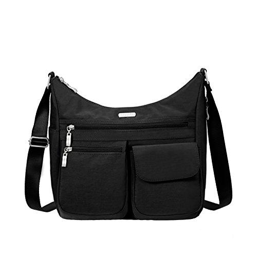 baggallini-everywhere-bagg-in-black