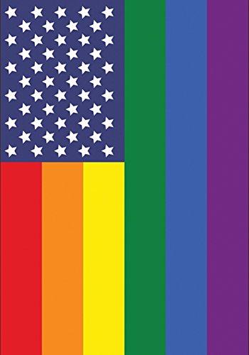 toland-home-garden-patriotic-pride-125-x-18-inch-decorative-usa-produced-garden-flag