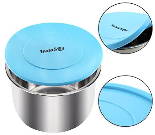 instant pot glass lid - 7