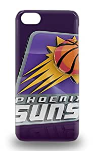 High Quality Shock Absorbing Case For Iphone 5c NBA Phoenix Suns ( Custom Picture iPhone 6, iPhone 6 PLUS, iPhone 5, iPhone 5S, iPhone 5C, iPhone 4, iPhone 4S,Galaxy S6,Galaxy S5,Galaxy S4,Galaxy S3,Note 3,iPad Mini-Mini 2,iPad Air )