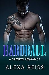 Hardball: A Sports Romance
