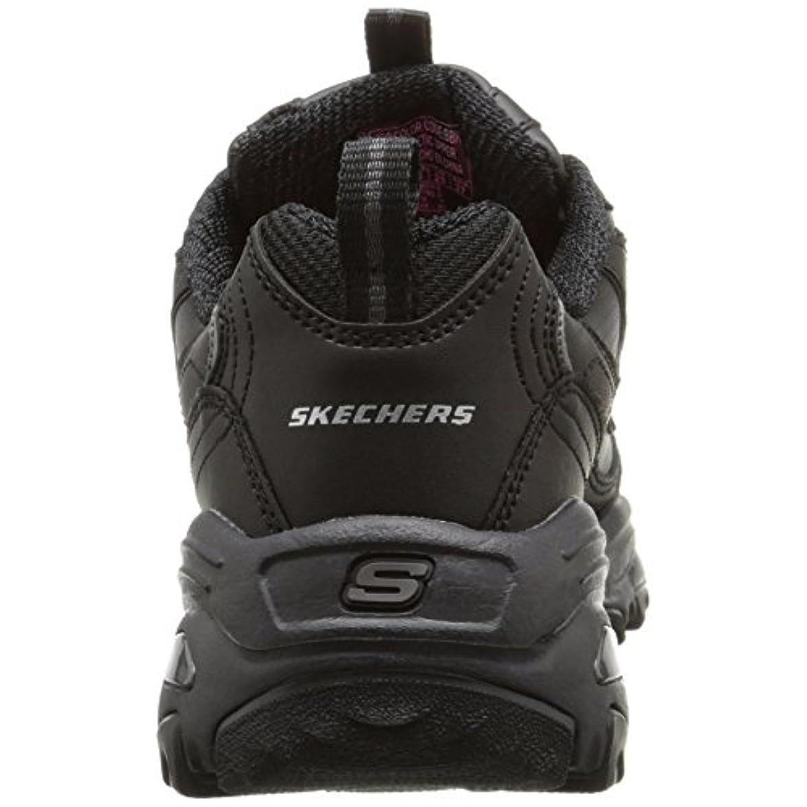 Skechers D'lites - Fresh Start Scarpe Da Corsa Donna