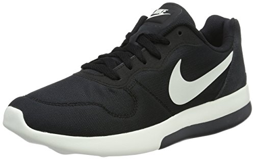 Lw 2 Chaussures Nike Md Anthracite Runner Voile Pour Couleurs Hommes noir Diffrentes 6SgUnqwWx