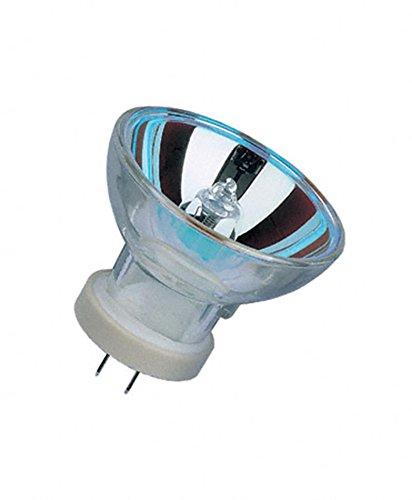 75w Projection Lamp (OSRAM 64617 75W 12V MR11 Tungsten Halogen Lamp)