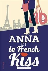 """Afficher """"Anna et le french kiss"""""""