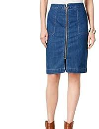 Amazon.com: Style & Co. - Skirts / Clothing: Clothing, Shoes & Jewelry