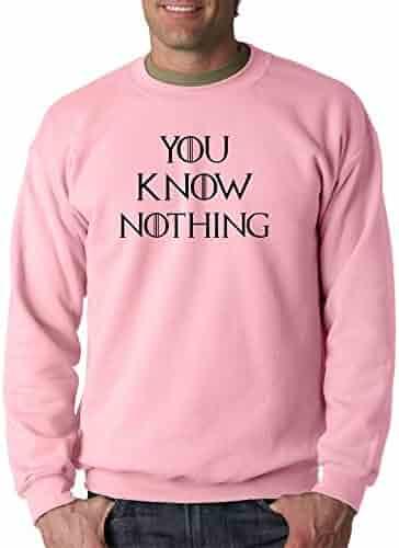 4bc4f41d744d7 Shopping SaveMax Marketplace - $25 to $50 - Pinks - Novelty ...