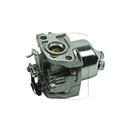Carburador cortacésped Castelgarden SV35 SV40 SV150