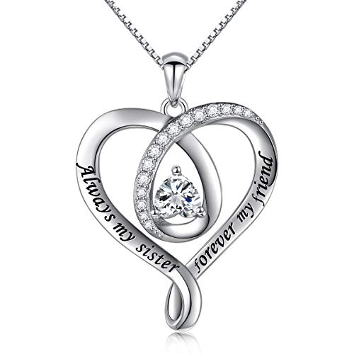 - 925 Sterling Silver Jewelry Engraved