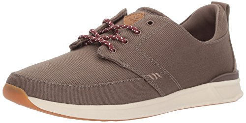 Reef Womens Rover Low Bungee