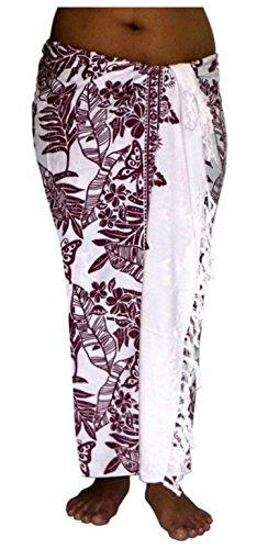 Aprox. 100 Modelos en Shop sarong Toalla de playa Pareo Falda Loop ...