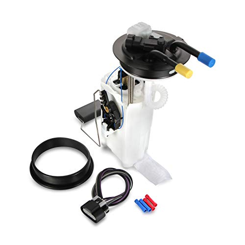 02 suburban fuel pump - 7