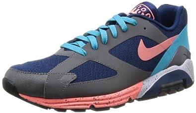 nike air max terra 180 mens running trainers 615589 460 sneakers shoes