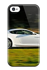 TYH - 4780777K32037913 Shock-dirt Proof Aston Martin Virage 23 Case Cover For Iphone 6 plus 5.5 phone case
