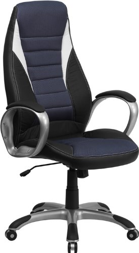 flash-furniture-ch-cx0243h-sat-gg-high-black-vinyl-executive-office-chair-with-blue-mesh-insets