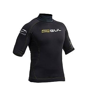 Gul Evotherm camiseta manga corta 1
