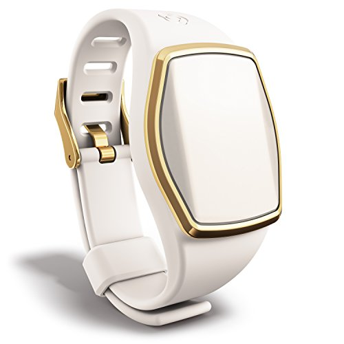 lively-wearable-fitness-tracker-with-exclusive-urgent-response-white-by-greatcall