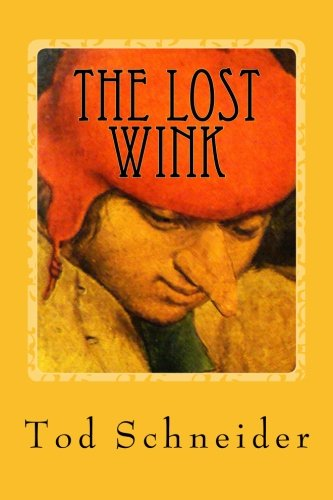 The Lost Wink pdf