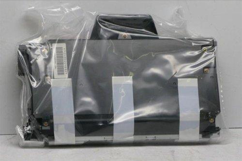 Tektronix, Inc 016-1686-00 Magenta Toner Cartridge Phaser 740 ()