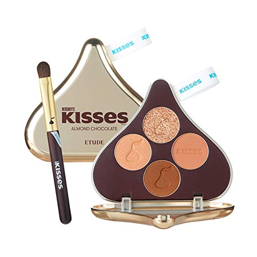 ETUDE HOUSE Play Color Eyes Hershey's...