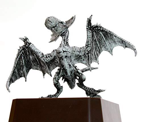 Monster Hunter Figure Builder Stone Model Volume 3 Trading ...